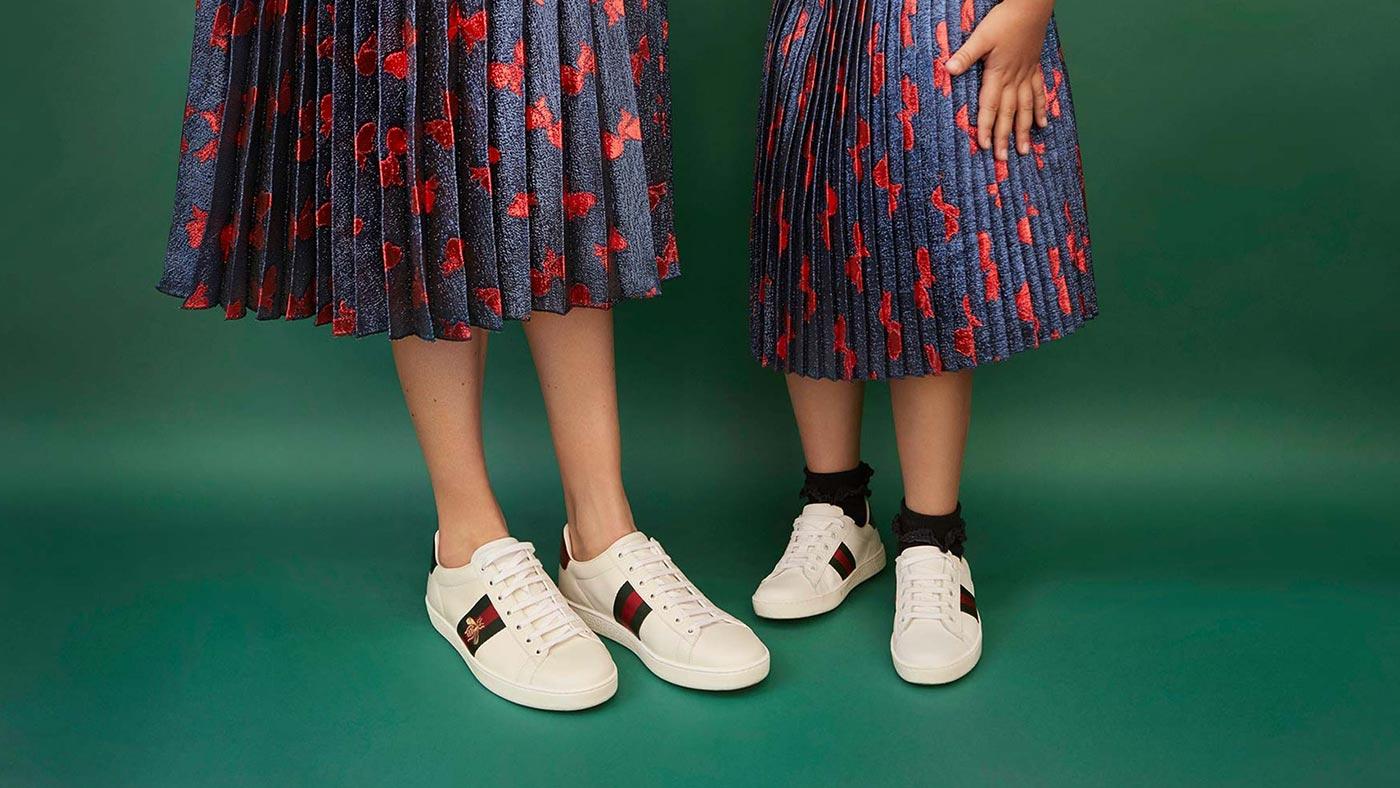 shoes-shocks