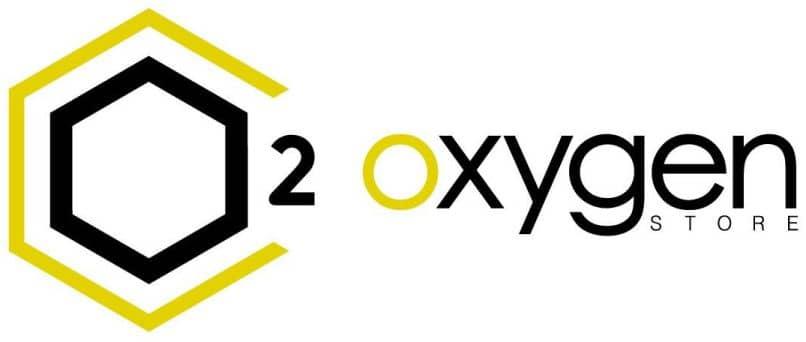 logo_oxygenstore_horizontal_white